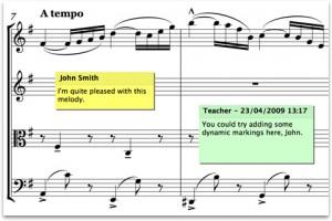 Sibelius_demo-300x200