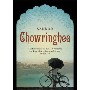 Chowringhee