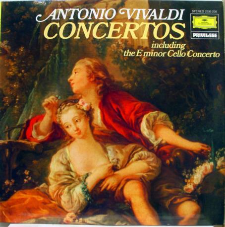 Antonio_vivaldi_concerto
