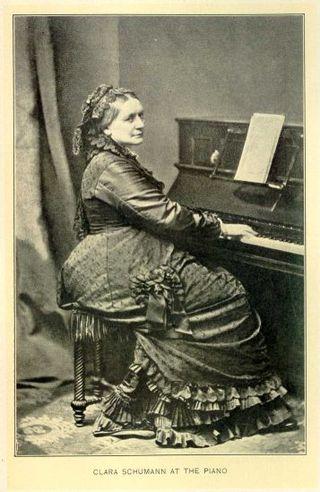 Schumann-Clara-08